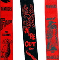 School Apirit Ribbons