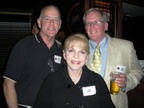 Terry Stonebrook, Tom Krell & wife Jan Krell